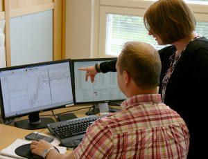 Sumitomo SHI FW Power Plant Services, SMART BOILER, Remote Boiler Monitoring